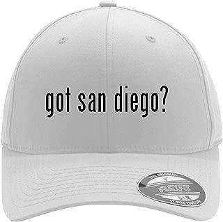 Best san diego fleet hat Reviews
