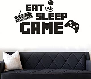 Best game room decals Reviews