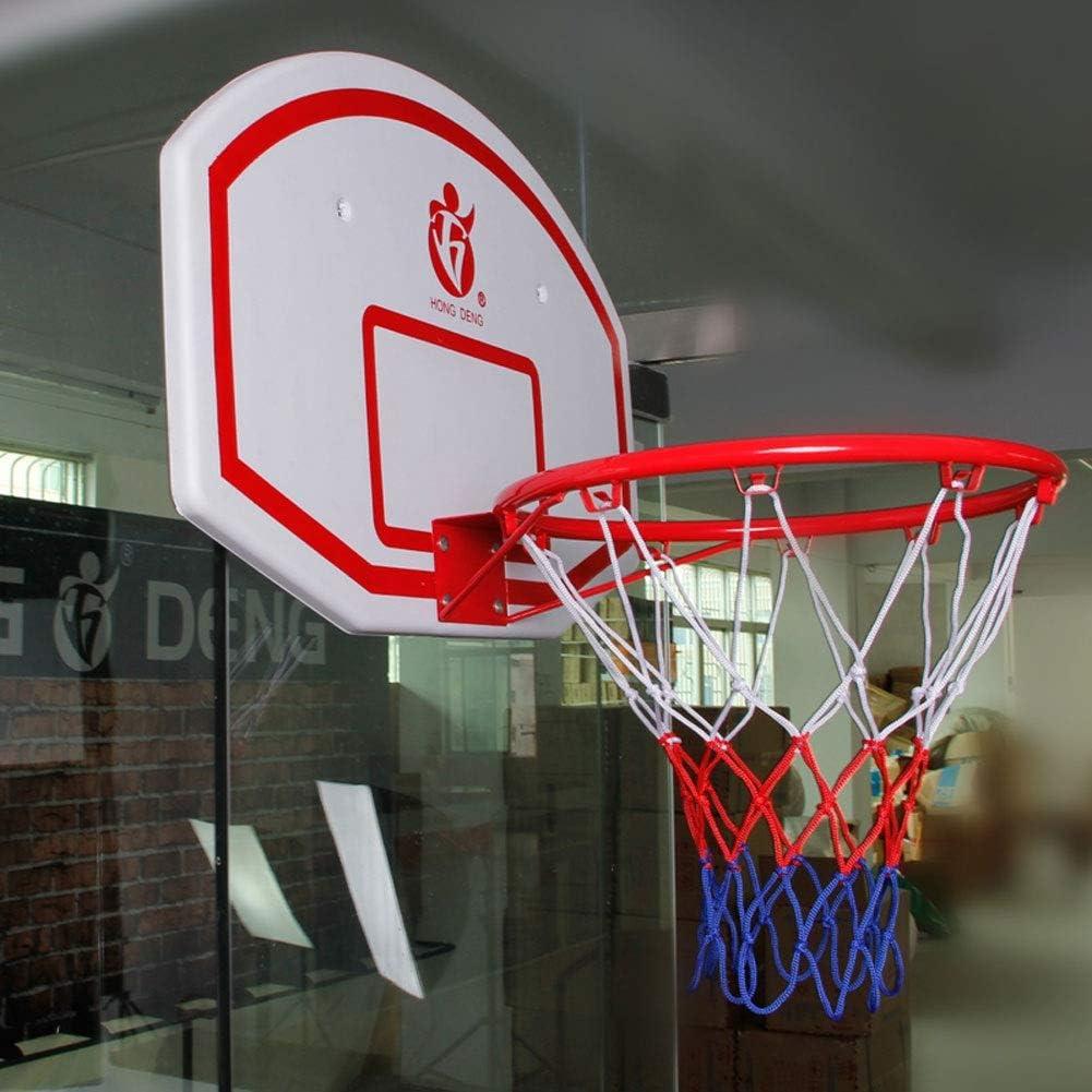 XZYB-lanqj Qxz126 Thick Basketball Frame Baske Cast Standard Regular dealer Can Discount mail order