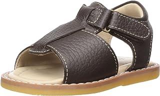 d0dbfc40fa8a0d Amazon.com  White - Sandals   Shoes  Clothing