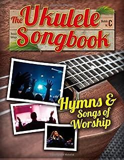 Best ukulele hymn tabs Reviews