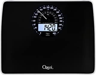 Best most accurate digital pocket scale Reviews