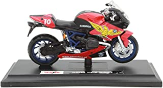 SL Benfica Mini Motorcycle Officially Licensed Product