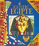 Antic Egipte(Viu Una Aventura)