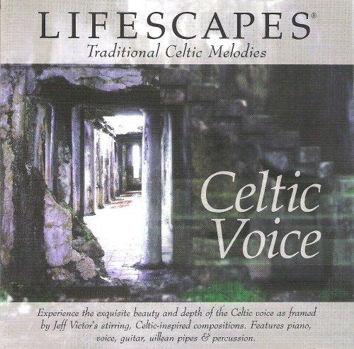 Celtic Voice