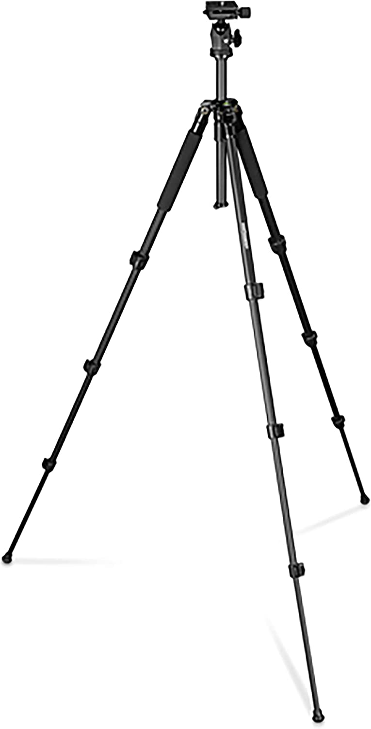Vortex Optics High Country Tripod