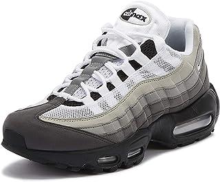 07a5a6b3c51b1 Suchergebnis auf Amazon.de für: NIKE Air Max 95: Schuhe & Handtaschen