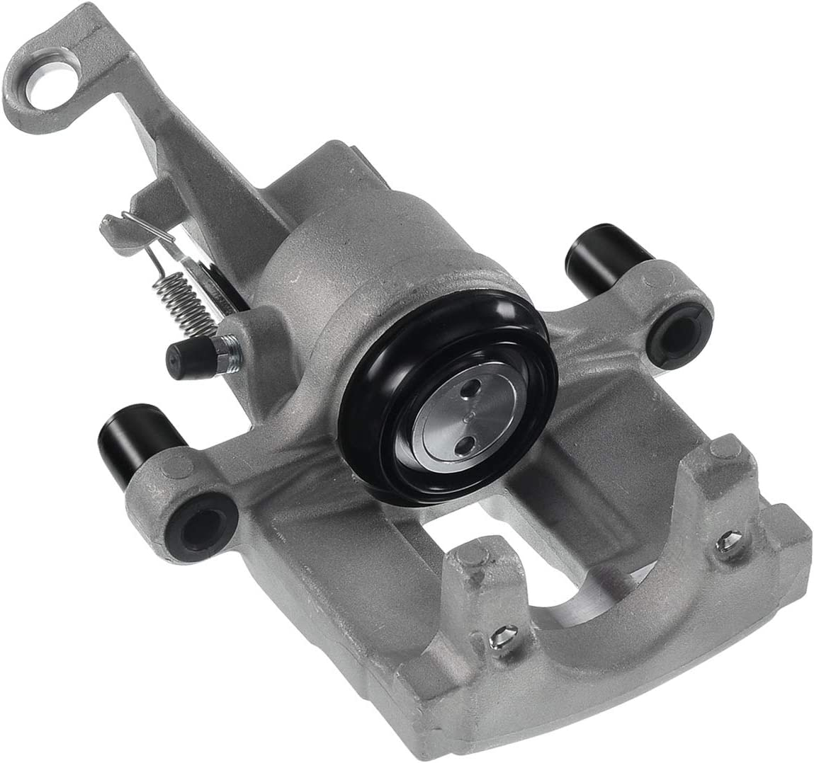 A-Premium Disc Brake Caliper Assembly Jaguar Compatible with Sales of SALE items from Ranking TOP19 new works S-T