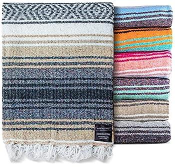 Best woven blanket Reviews