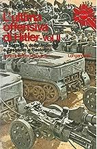 L'ultima offensiva di Hitler - 2 voll