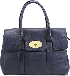 8bd4b0c9aa HB Style , Cabas style de luxe Fille femme Unisexe - Adulte