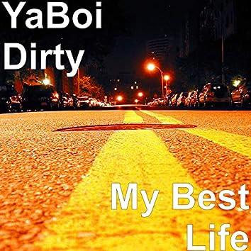 My Best Life