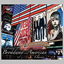 Best the texas tenors rise songs Reviews