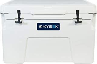 Best ultimate ice chest Reviews