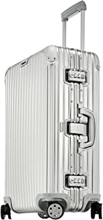 Rimowa Topas Luggage 26