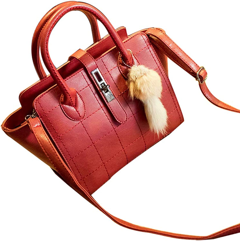 Unlimited energy Shoulder Bag Handbags Tote Bag for Women
