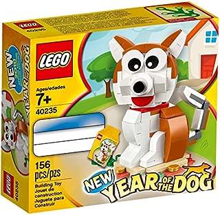 Best dog lego sets Reviews