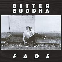 Fade [Explicit]