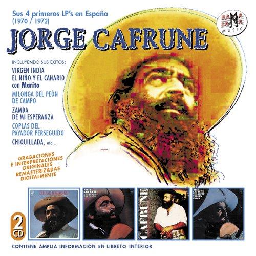 Sus 4 Primeros Lp'S En España (1970-1972