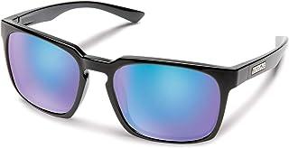 SunCloud Polarized Optics Hundo
