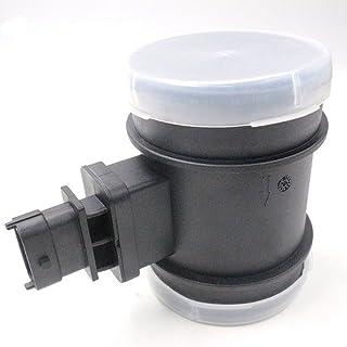 Medidor de Masa de Aire Maf Sensor 5wk97006z 8200280056 Sensores Piezas para coche