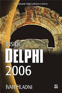 Inside Delphi® 2006