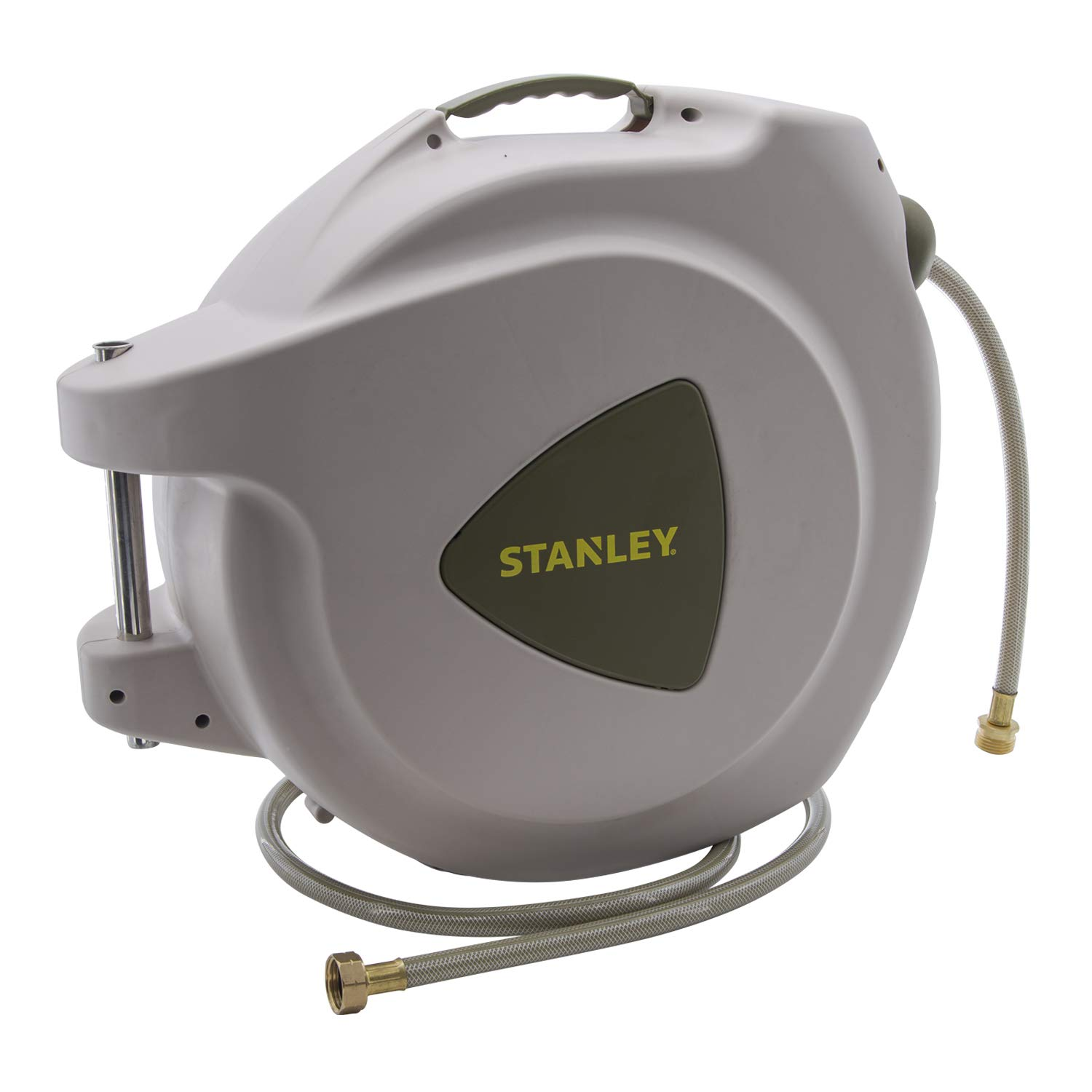 Stanley Garden BDS6620 65 FT Automatic