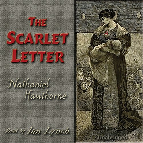 a literary analysis of sin and redemption in the scarlet letter by nathaniel hawthorne This study guide and infographic for nathaniel hawthorne's the scarlet letter offer summary and analysis on themes, symbols, and other literary devices found in the text.