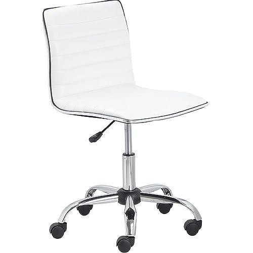 . Vanity Chairs  Amazon com