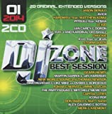 DJ Zone Best Session 01/2014 Download