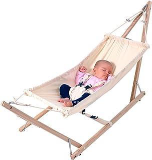 Amazon.es: carrefour cunas bebe: Bebé