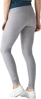Lululemon Wunder Under Pant III Full On Luon Yoga Pants