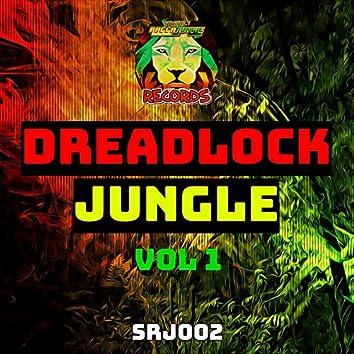 Dreadlock Jungle