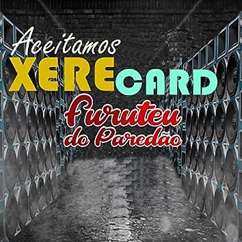 Aceitamos Xerecard