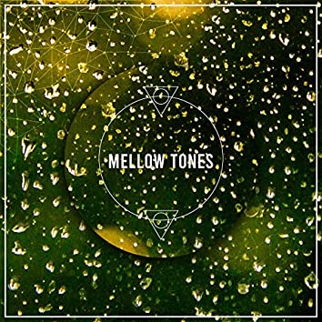 #18 Mellow Tones for Ultimate Relaxation & Meditation