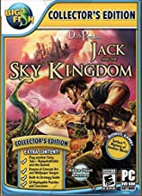 the far kingdoms pc game