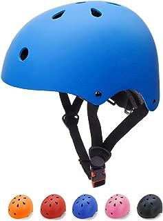 Best bike helmet for 3 year old Reviews