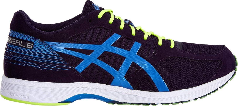 ASICS Tartherzeal Men's Running shoes