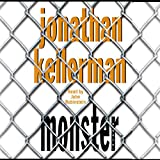 Monster - An Alex Delaware Novel - Format Téléchargement Audio - 25,48 €