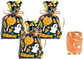boo boo bag pattern