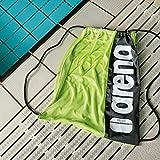 Zoom IMG-2 arena swim gear borsa da