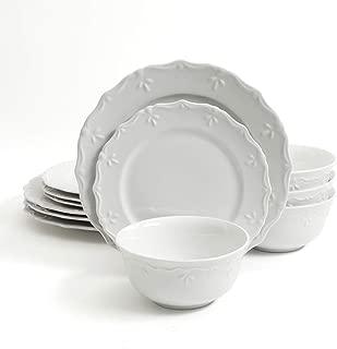 Best buffet dinnerware set Reviews