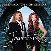 Inamorata by David Arkenstone