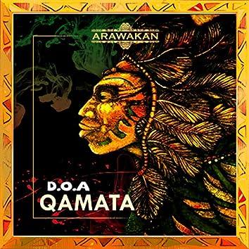Qamata (Supreme One Mix)