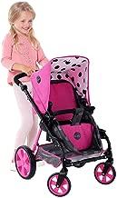 Best hauck 3 wheel stroller Reviews