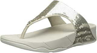 FitFlop Womens Electra Electra
