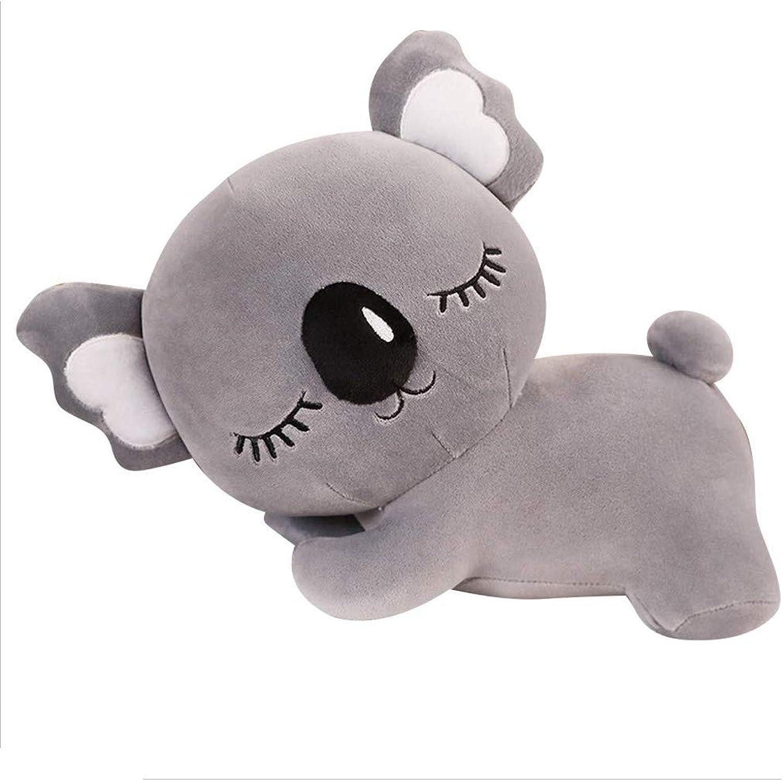 autentico en linea Agradecido por todo Koala muñeca muñeca de de de Peluche de Juguete Cama para Dormir Almohada Linda muñeca Koala Oso Día de San Valentín Regalo Hombres y Mujeres (B) (Tamaño   60cm)  envío gratis