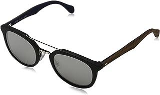 796548bdeb50 Amazon.com  Hugo Boss - Sunglasses   Sunglasses   Eyewear ...