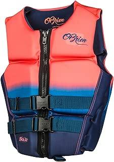 Best o'brien women's life jacket Reviews