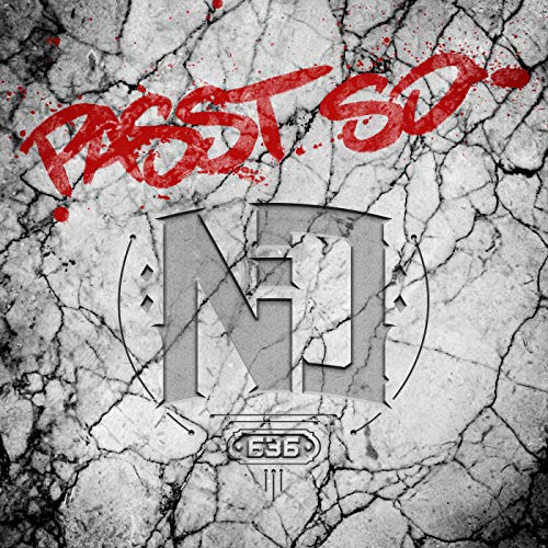 Passt so [Explicit]